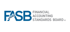 US Financial Accounting Standards Board