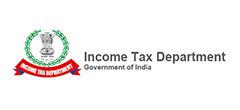 Indian Income Tax