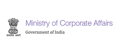 Ministry of Corporate Affairs of India