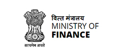 Ministry of Finance of India